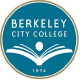 Berkeley City College