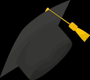 【案例分享】谁说跨专业申请研究生不可能?他依旧入读Top40高校
