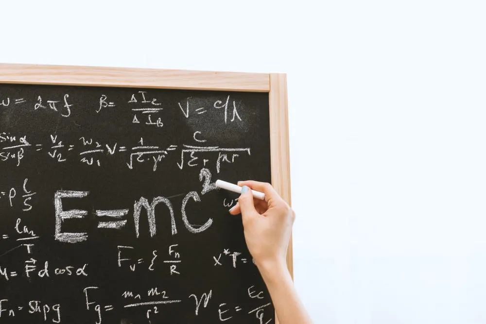 想学数学如何申请?美国研究生应用数学专业申请详解